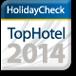 Hotel SeaPark Giulianova su HolidayCheck